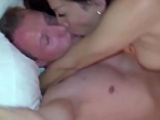 Asia Thai Shemale Hooker Get Fucked Bareback By German