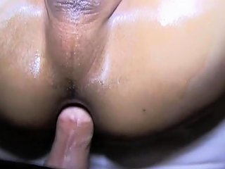 Thai Femboy Gets Her First Bareback Fuck By A Tourist Nuvid