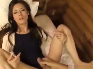 Very Juicy Japanese Ladyboy