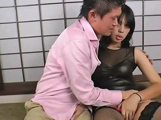Japan Shemale Hardcore And Cumshot Upornia Com