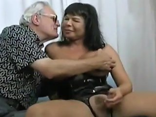 Shemale In Orgy Upornia Com