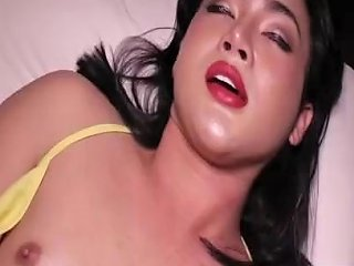 Asian Ladyboy POV And Cumshot 124 Redtube Free Transgender Porn Videos Amp Sex Movies