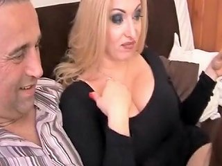 Hottest Homemade Shemale Clip Txxx Com