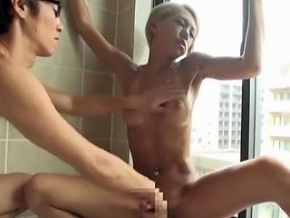 Exotic Japanese Whore In Crazy Guy Fucks Jav Movie Txxx Com