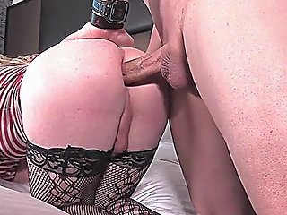 Hot Shemale Bareback And Creampie