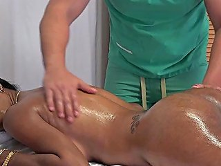 Hot Shemale Hardcore With Cumshot Segment Movie 7