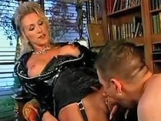 Ts Mistress Free Shemale Mistress Porn Video D1 Xhamster