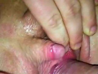 Ftm Pussy Fuck Ftm Shemale Hd Porn Video 80 Xhamster