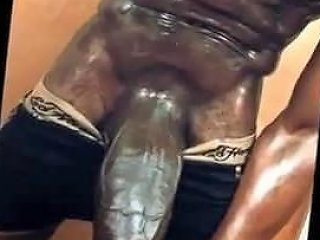 Bbc For Sissy Faggot Free Gay Tube Movies Porn Video D4