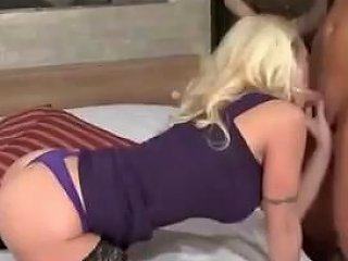 Tranny Fuck Girl Free Shemale Porn Video 80 Xhamster