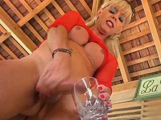 Shemale Masturbation Outdoor Porn Video 1f Xhamster