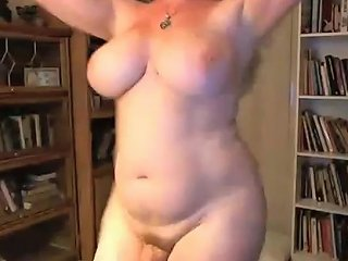 Hot Ladyboy Chat To Me Free Hotsluts World Porn B0